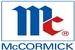 McCormick (Thailand) Ltd