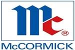 McCORMICK(Thailand) Ltd