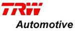 TRW Steering & Suspension Co., Ltd