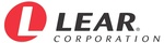 Lear Corporation Southeast Asia Co., Ltd.