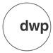 dwp Cityspace Limited