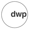 dwp Cityspace Limited