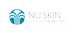 Nu Skin Enterprises (Thailand) Ltd.