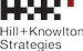 Hill+Knowlton Strategies Thailand