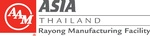 American Axle & Manufacturing (Thailand) Co., Ltd.