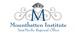 Mountbatten International Programmes (Thailand) Co., Ltd.