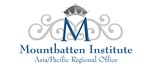 Mountbatten International Programmes (Thailand) Co., Ltd.