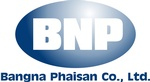 Bangna Phaisan Co., Ltd.
