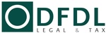 DFDL (Thailand) Limited