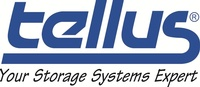 Tellus Systems Limited