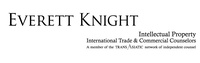 Everett Knight Ltd.