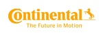 Continental Automotive Bangkok Co., Ltd.