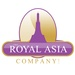 The Royal Asia Company Ltd.