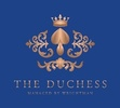 The Duchess Hotel and Residences