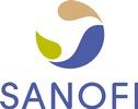 Sanofi-Aventis (Thailand) Ltd.