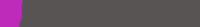 Bristol - Myers Squibb Pharma (Thailand) Ltd.