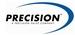 Precision Valve (Thailand) Company Limited