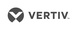 Vertiv (Thailand) Co., Ltd.