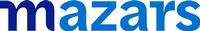 Mazars (Thailand) Ltd.