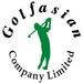 Golfasian Co., Ltd.