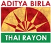 Thai Rayon Public Co., Ltd.
