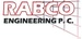 Rabco Construction Consultants