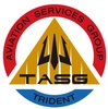 Trident Aviation Services Group Co., Ltd