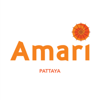Amari Pattaya Co., Ltd.