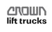 Crown Equipment (Thailand) Co., Ltd.