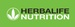 Herbalife International (Thailand) Limited