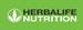 Herbalife International (Thailand) Limited