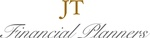 JTFP Co., Ltd.