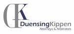 Duensing Kippen Limited