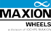 Maxion Wheels (Thailand) Co., Ltd.