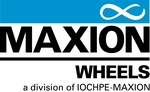 Maxion Wheels (Thailand) Co.,Ltd.