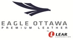 Eagle Ottawa (Thailand) Co., Ltd by Lear