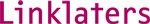Linklaters (Thailand) Ltd