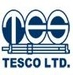 TESCO Ltd.