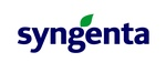 Syngenta Crop Protection Limited