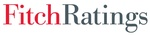 Fitch Ratings (Thailand) Limited