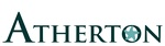 Atherton Company Ltd.