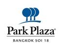 Park Royal Company Limited