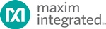 Maxim Integrated Products (Thailand) Co., Ltd.