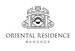 Oriental Residence Bangkok Co., Ltd.