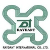 Raydant International Co., Ltd.