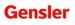 Gensler (Thailand) Limited
