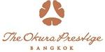 The Okura Prestige Bangkok Hotel