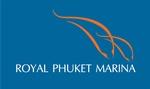 Royal Phuket Marina (2002) Co., Ltd