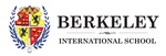 Berkeley International School