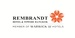 Rembrandt Hotel Corporation Ltd.